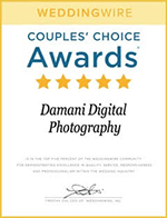 awards weddingwire