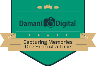 Damani Digital Photography